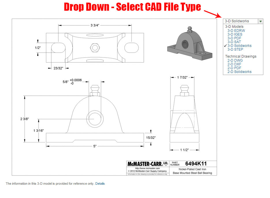 Mcmaster Carr Catalogue Pdf Download